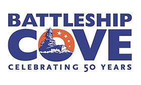 The Hiddensee   Battleship Cove