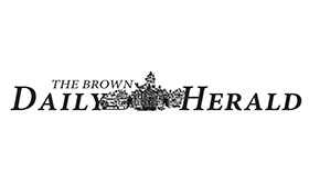 My Dad is Li Gang! | Brown Daily Herald