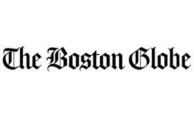 Melvin Edwards | Boston Globe