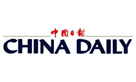 My Dad is Li Gang! | China Daily