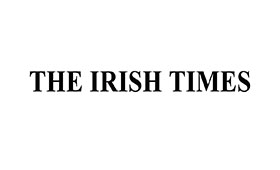 Tara: Re-routing the Debate | The Irish Times