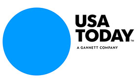 L.A. to NYC for Boston | USA Today