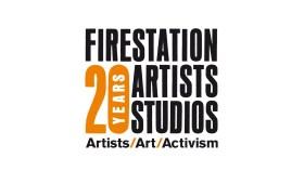 Fire Station Artists Studios International Residency