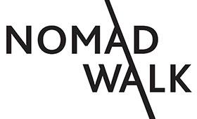 NoMad Walk