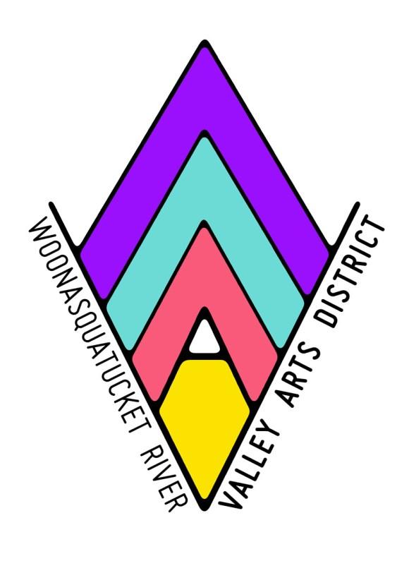 WRVAD-logo-3
