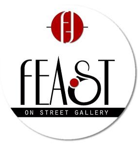 Feast Fashion - Street Fashions for Women