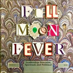 FULL MOON FEVER: BENT