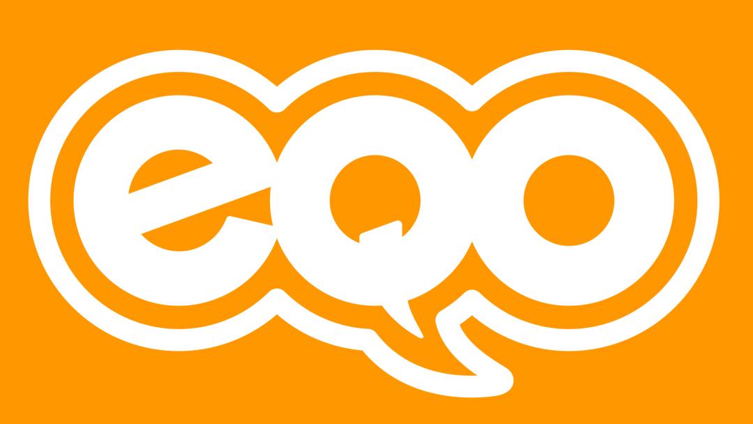 EQO (2005)