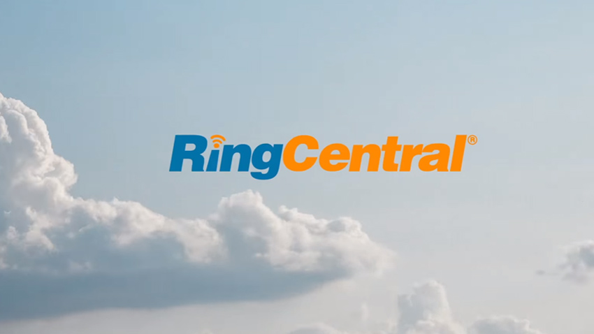 Feeling Smug: Cisco invests in RingCentral