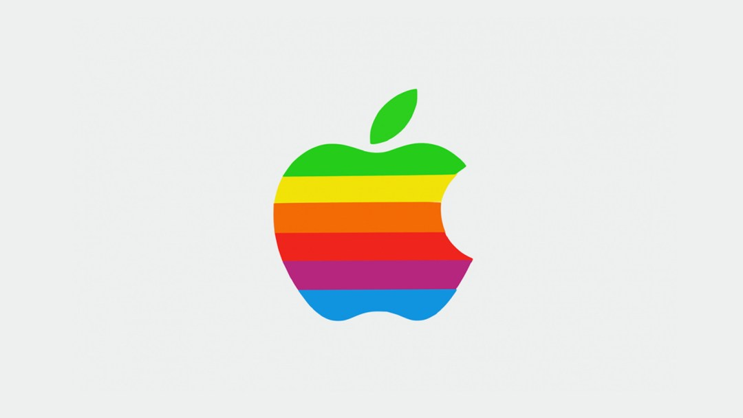Apple (1993)
