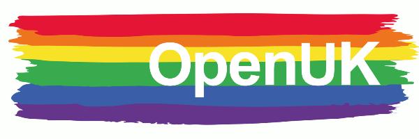 OpenUK