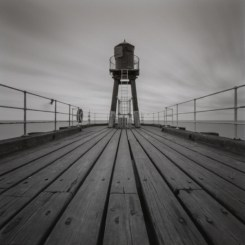 whitby_pier_wp