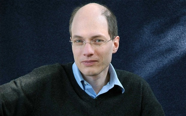 http://www.telegraph.co.uk/culture/books/bookreviews/10635865/The-News-by-Alain-de-Botton-review.html