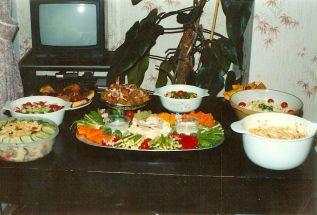 weddingfood1