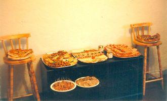 weddingfood5