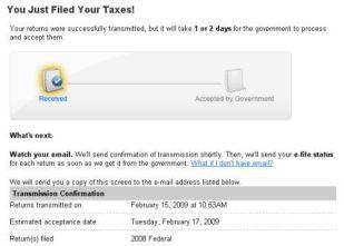 february-15-taxes