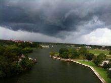 september-27-storm-over-disneyworld