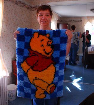 october-25-winnie-the-pooh-rug