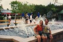 disney1996-16