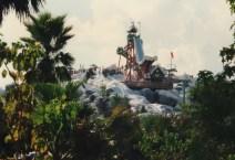 disney1996-19