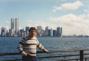 newyorkcity1995-2