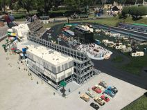 Legoland Daytona