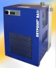 AIRTEK refridgeratio air dryer