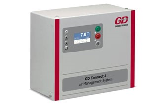 GardnerDenver-Connect-4-Sequencer