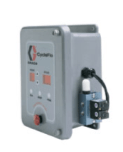 Graco CycleFlo Pump Controller