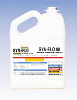 Syn-Flo 90 Compressor Oil