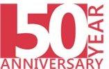 icon - 50th anniversary