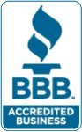 Logo - Better Business Bureau
