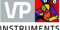 VP Instruments - Logo