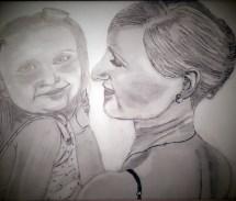 diana-and-daughter