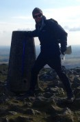 trigpoint