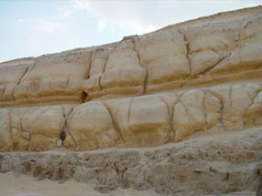 erosionenclose
