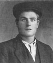 Peter Gammie