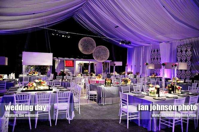 Anastasia Andy The Cedars Banquet Hall Springfield Ma Wedding Reception