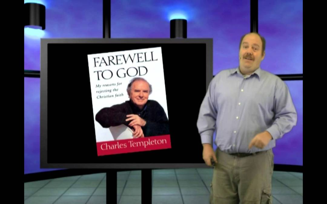 Dinosaurs and the Bible: Genesis Week, Episode 13!