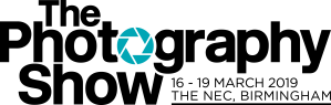 The Photography Show 2019 at the NEC in Birmingham