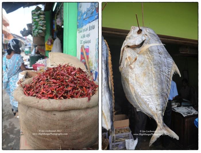 Jaffna Market Collage(10_12)