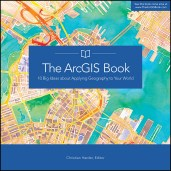 G67912_TheArcGISBook_cover_145524.indd