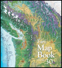 mapbook30_cover_lg