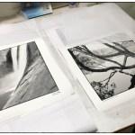 Exhibition_process_6(06_18)