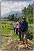 Belihul_Oya_Hiking_8(01_19)