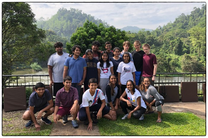 Class_of_2020_at_Kithulgala_1(MR)(12_18)