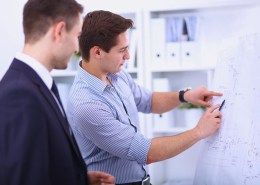 When does it make sense to outsource