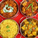 Authentic Indian Dishes To Cook At Home