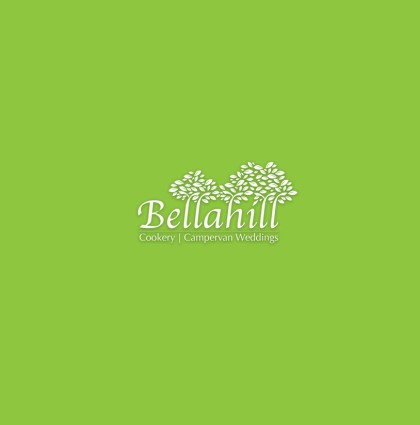Bellahill | Web Design