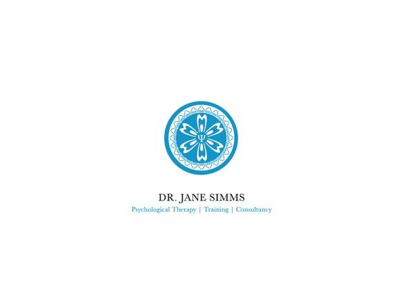Jane Simms Main